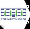 CEIP Martín Chico, Illescas (Toledo)